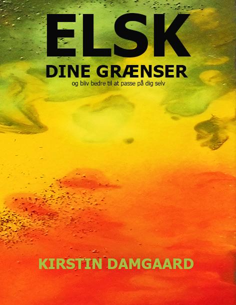 Cover EDG